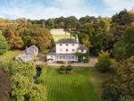 Thumbnail for sale in Frith Hill, Great Missenden