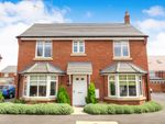 Thumbnail for sale in Bluebell Road, Stratford-Upon-Avon