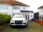 Thumbnail to rent in Knightwick Crescent, Erdington, Birmingham