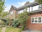 Thumbnail for sale in Cedars Close, Hendon NW4,