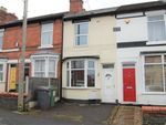 Thumbnail to rent in Westbourne Road, Wolverhampton