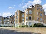 Thumbnail to rent in Beach Crescent, Littlehampton