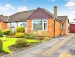Thumbnail to rent in Dale Close, Hampsthwaite, Harrogate