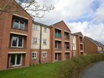 Thumbnail to rent in Riverside View, Clayton Le Moors, Accrington