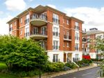 Thumbnail for sale in Clevedon Road, Twickenham
