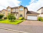 Thumbnail for sale in Somerville Way, Glenrothes
