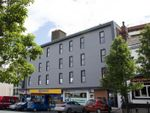 Thumbnail to rent in Micklegate House, Horse Fair, Pontefract