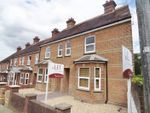 Thumbnail to rent in New Road, Basingstoke