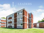 Thumbnail to rent in Linden Road, Bedford