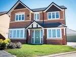 Thumbnail to rent in Garstang Road East, Poulton-Le-Fylde, Lancashire