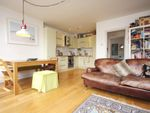 Thumbnail to rent in Cardozo Road, Islington, London