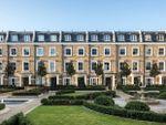 Thumbnail to rent in Burlington Lane, Chiswick, London