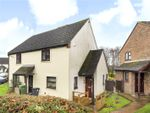Thumbnail for sale in Meadow Bank, Faringdon