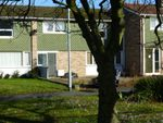 Thumbnail to rent in St. Peters Close, Evesham