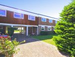Thumbnail for sale in Mill Close, Fishbourne, Chichester