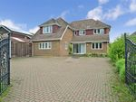 Thumbnail for sale in Headcorn Road, Sutton Valence, Maidstone, Kent