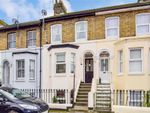 Thumbnail for sale in Avenue Road, Dover, Kent