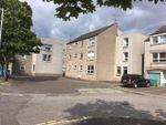 Thumbnail to rent in Dundas Street, Grangemouth