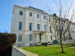Thumbnail for sale in Cedar House, Bath Road, Cheltenham