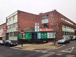 Thumbnail to rent in Lower Essex Street, Birmingham