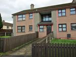 Thumbnail to rent in Abbey Park, Belfast