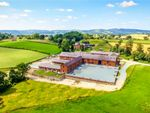 Thumbnail to rent in Barn 23, Nantcribba Barns, Forden, Welshpool, Powys