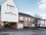 Thumbnail for sale in 140 Gainsborough Drive, Westcliff-On-Sea