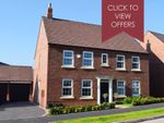 "Thumbnail to rent in ""Chelworth"" at Walton Road, Drakelow, Burton-On-Trent"