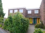 Thumbnail for sale in Welbeck Avenue, Southampton, Hampshire