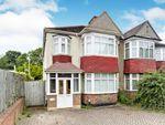 Thumbnail for sale in Shirley Road, Shirley, Croydon, Surrey