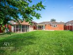 Thumbnail for sale in Oaklands Avenue, Colchester
