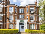 Thumbnail to rent in Goldhawk Road, London