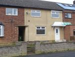 Thumbnail to rent in Kirkby Road, Scunthorpe