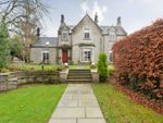 Thumbnail for sale in Mill Road, Cambusbarron, Stirling