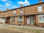 Thumbnail for sale in Victoria Grove, Ripon, North Yorkshire