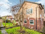 Thumbnail for sale in Wells Road, Brierley Hill