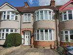 Thumbnail to rent in Windsor Crescent, Harrow