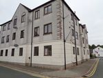 Thumbnail for sale in Wesleyan Court, Ulverston