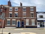 Thumbnail to rent in 5 Upper Northgate Street, Chester