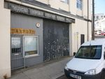 Thumbnail to rent in Brook Street, Hastings