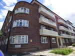 Thumbnail to rent in Archers, Archers Road, Shirley, Southampton