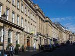 Thumbnail to rent in Grey Street, 41 - 51 Grey Street, Newcastle Upon Tyne