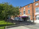 Thumbnail to rent in Nelson Square, Bolton, Lancashire