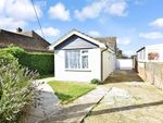 Thumbnail for sale in Bellevue Road, Minster On Sea, Sheerness, Kent