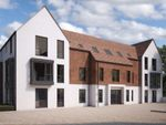 Thumbnail to rent in Hereford Road, Monmouth, Monmouthshire