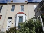 Thumbnail to rent in Grove Park Terrace, Fishponds