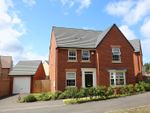 Thumbnail for sale in Cranbrook Walk, Exeter