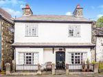 Thumbnail for sale in Park Street, Llanrhaeadr Ym Mochnant, Oswestry, Shropshire