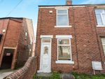 Thumbnail to rent in River View, Derby Road, Chesterfield