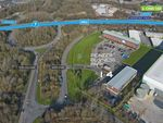Thumbnail to rent in Units 1-4, Pioneer Business Park, North Road, Ellesmere Port, Cheshire
